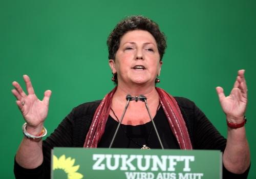 Anja Piel, über dts Nachrichtenagentur
