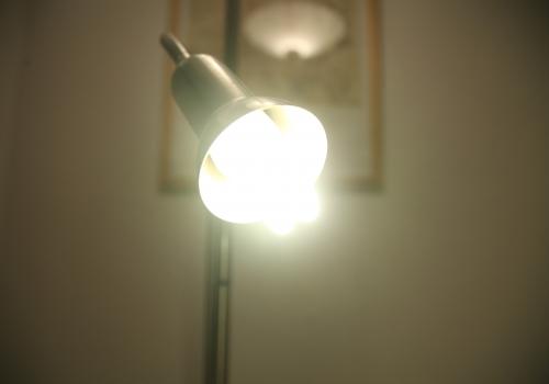 Lampe, über dts Nachrichtenagentur