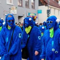 2018-02-04_Altenstadt-Iller_Faschingsumzug_2018_Poeppel_0008