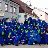 2018-02-04_Altenstadt-Iller_Faschingsumzug_2018_Poeppel_0009