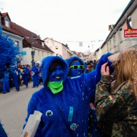 2018-02-04_Altenstadt-Iller_Faschingsumzug_2018_Poeppel_0013