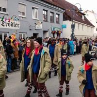 2018-02-04_Altenstadt-Iller_Faschingsumzug_2018_Poeppel_0015