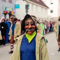 2018-02-04_Altenstadt-Iller_Faschingsumzug_2018_Poeppel_0018