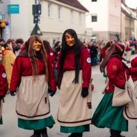 2018-02-04_Altenstadt-Iller_Faschingsumzug_2018_Poeppel_0026