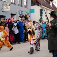 2018-02-04_Altenstadt-Iller_Faschingsumzug_2018_Poeppel_0030