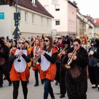 2018-02-04_Altenstadt-Iller_Faschingsumzug_2018_Poeppel_0031