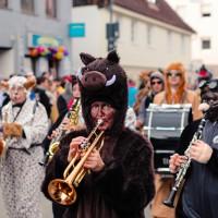 2018-02-04_Altenstadt-Iller_Faschingsumzug_2018_Poeppel_0032