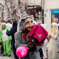2018-02-04_Altenstadt-Iller_Faschingsumzug_2018_Poeppel_0041