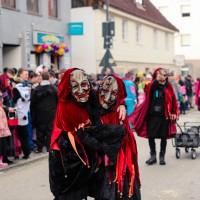2018-02-04_Altenstadt-Iller_Faschingsumzug_2018_Poeppel_0046