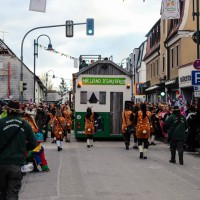 2018-02-04_Altenstadt-Iller_Faschingsumzug_2018_Poeppel_0062