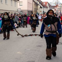 2018-02-04_Altenstadt-Iller_Faschingsumzug_2018_Poeppel_0070