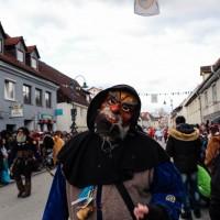 2018-02-04_Altenstadt-Iller_Faschingsumzug_2018_Poeppel_0071