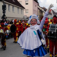 2018-02-04_Altenstadt-Iller_Faschingsumzug_2018_Poeppel_0075
