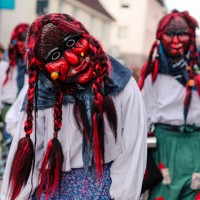 2018-02-04_Altenstadt-Iller_Faschingsumzug_2018_Poeppel_0081