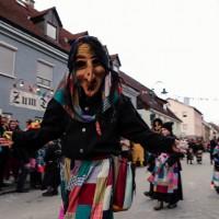 2018-02-04_Altenstadt-Iller_Faschingsumzug_2018_Poeppel_0085