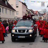 2018-02-04_Altenstadt-Iller_Faschingsumzug_2018_Poeppel_0133