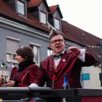 2018-02-04_Altenstadt-Iller_Faschingsumzug_2018_Poeppel_0135