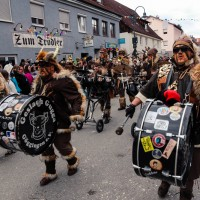 2018-02-04_Altenstadt-Iller_Faschingsumzug_2018_Poeppel_0148