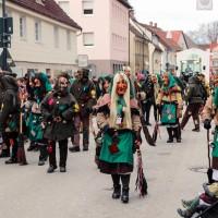 2018-02-04_Altenstadt-Iller_Faschingsumzug_2018_Poeppel_0165