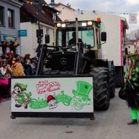 2018-02-04_Altenstadt-Iller_Faschingsumzug_2018_Poeppel_0169
