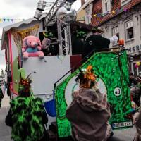 2018-02-04_Altenstadt-Iller_Faschingsumzug_2018_Poeppel_0175