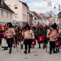 2018-02-04_Altenstadt-Iller_Faschingsumzug_2018_Poeppel_0179