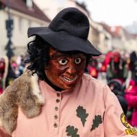 2018-02-04_Altenstadt-Iller_Faschingsumzug_2018_Poeppel_0180