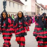 2018-02-04_Altenstadt-Iller_Faschingsumzug_2018_Poeppel_0212