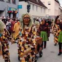 2018-02-04_Altenstadt-Iller_Faschingsumzug_2018_Poeppel_0218