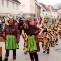 2018-02-04_Altenstadt-Iller_Faschingsumzug_2018_Poeppel_0219