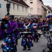 2018-02-04_Altenstadt-Iller_Faschingsumzug_2018_Poeppel_0223