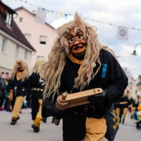 2018-02-04_Altenstadt-Iller_Faschingsumzug_2018_Poeppel_0227