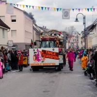 2018-02-04_Altenstadt-Iller_Faschingsumzug_2018_Poeppel_0233