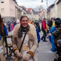 2018-02-04_Altenstadt-Iller_Faschingsumzug_2018_Poeppel_0240