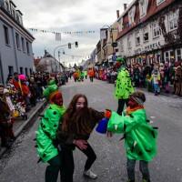 2018-02-04_Altenstadt-Iller_Faschingsumzug_2018_Poeppel_0253