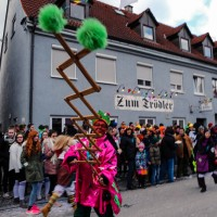 2018-02-04_Altenstadt-Iller_Faschingsumzug_2018_Poeppel_0254