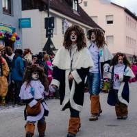 2018-02-04_Altenstadt-Iller_Faschingsumzug_2018_Poeppel_0267