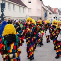 2018-02-04_Altenstadt-Iller_Faschingsumzug_2018_Poeppel_0277