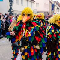 2018-02-04_Altenstadt-Iller_Faschingsumzug_2018_Poeppel_0278