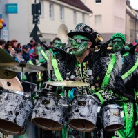2018-02-04_Altenstadt-Iller_Faschingsumzug_2018_Poeppel_0291