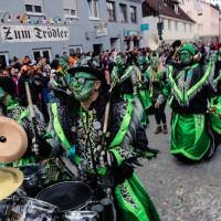 2018-02-04_Altenstadt-Iller_Faschingsumzug_2018_Poeppel_0293
