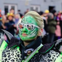 2018-02-04_Altenstadt-Iller_Faschingsumzug_2018_Poeppel_0298
