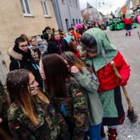 2018-02-04_Altenstadt-Iller_Faschingsumzug_2018_Poeppel_0300