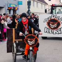 2018-02-04_Altenstadt-Iller_Faschingsumzug_2018_Poeppel_0310