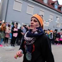 2018-02-04_Altenstadt-Iller_Faschingsumzug_2018_Poeppel_0314