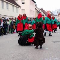 2018-02-04_Altenstadt-Iller_Faschingsumzug_2018_Poeppel_0317