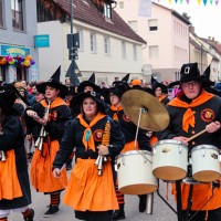 2018-02-04_Altenstadt-Iller_Faschingsumzug_2018_Poeppel_0327