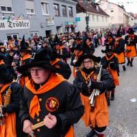 2018-02-04_Altenstadt-Iller_Faschingsumzug_2018_Poeppel_0328