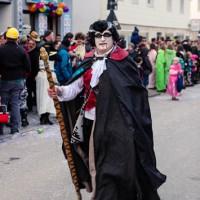 2018-02-04_Altenstadt-Iller_Faschingsumzug_2018_Poeppel_0347