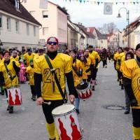 2018-02-04_Altenstadt-Iller_Faschingsumzug_2018_Poeppel_0352